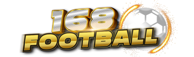 168football